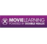 Double Healix